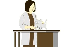Neutering of Pets