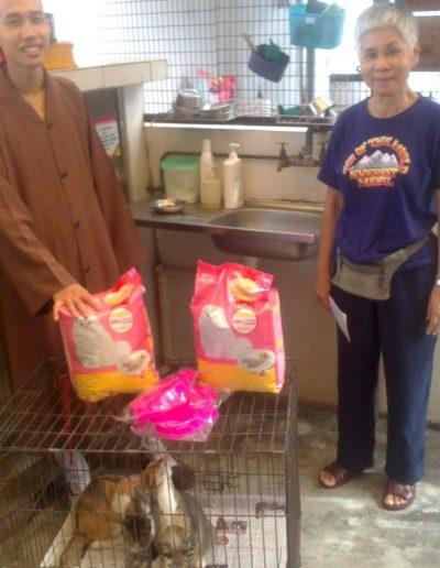 Sippy & Cebu (May 2014)